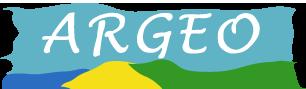 logo Argeo