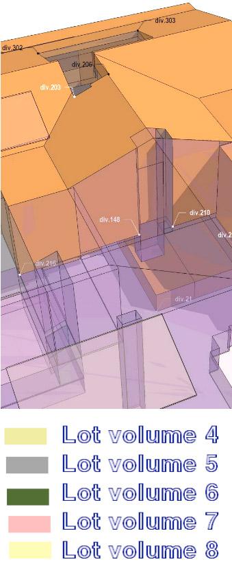 argeo-copropriete-division-en-volumes