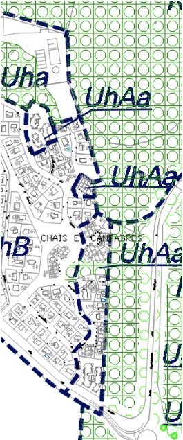 argeo-urbanisme-reglamentaire